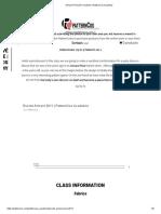 Armani Privé 2011 neckline _ PatternCos Academy.pdf