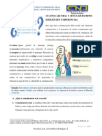 CLASE LENGUAJE ORAL Y ESCRITO PDF.pdf