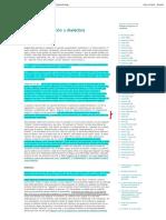 Negacion y dialectica.pdf