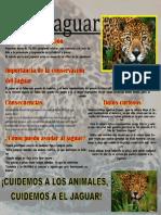 Publicación1J