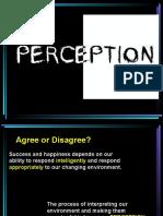 2018_Perception_novid.ppt