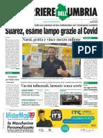 Video rassegna stampa dei giornali in pdf del 30 settembre 2020