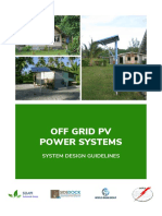 Off-Grid-Design-Guidelines-V3.1-July-2019