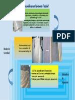 Infografia pavimentos