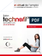 brochure_technofil2011