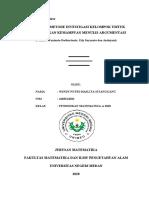361939178-CJR-Bahasa-Indonesia-2-Jurnal