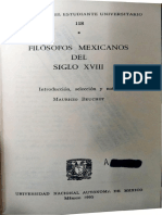 Beuchot.pdf