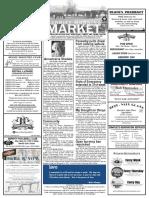 Merritt Morning Market 3476 - September 30