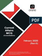 February 2020 (Part-II).pdf