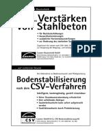 Handbuch Für Bauingenieure_ Technik, Organisation Und Wirtschaftlichkeit — Fachwissen in Einer Hand ( PDFDrive )