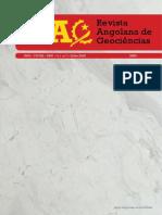 revista angolana de geociencias.pdf