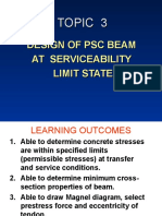 LECTURE 3-PSC3a-SLS