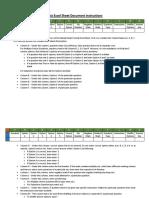 Exam Paper Document-1
