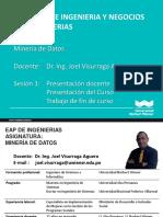 S0-02-SI_20202_ISI08N_MineriadeDatos_PresentaciondelaAsignatura.pdf