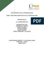 PSICODIAGTICO_DE_LA_PERSONALIDAD