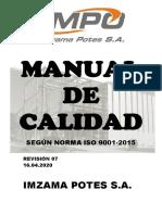 Manual_de_Calidad empresa 2