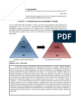pyramid assessment.doc