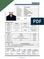 Ramesh Alugolu CV (1).docx