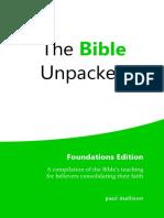 TBU_Foundations_Edition.pdf