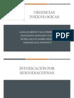 INTOXICACION POR SEDANTES-HIPNOTICOS.pptx