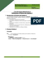 SW-OrA.20110107 - Oracle Developer Build Forms 1 Respuestas a Practica Del Capitulo 2