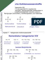 primer_07 - halogenated hc(1).pdf