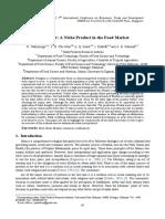 Halal_MeaT.pdf