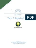 10 metg - REPLYING LETTER (1)