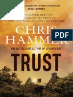Trust Chapter Sampler