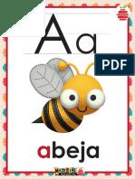 abecedario 9RIMERO.pdf