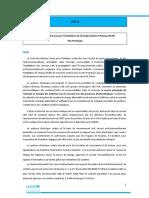 TDR Instal Energie Solaire_reseau WLAN_LOT 0.pdf