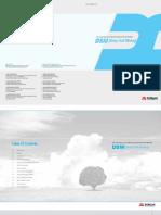 동아지질_BROCHURE(Method_DSM).pdf