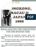 Rizal in Hongkong,Japan, USA.pdf