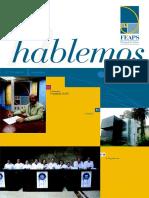 Hablemosn13