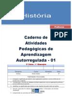 pdf-apostila-historia-3-ano-1-bimestre-professor.docx