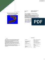 Частная анатомия в рисунках и цифрах.pdf