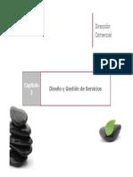 DC - Tema 03 - Diseño y Gestión de Servicios-2019-Alumnos