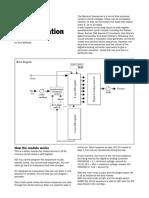 Turing Machine Documentation-v2-1