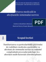Reabilitare Neuriologica.pdf