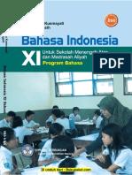 sma11bhsind BahasaIndonesia Nurita.pdf