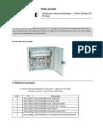 coffret_distribox_fausse_coupure_avec_protection.pdf