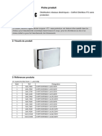 coffret_distribox_fausse_coupure_sans_protection.pdf