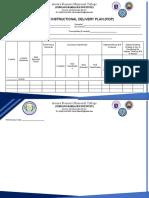 FIDP (final).docx