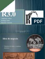 R33.pptx