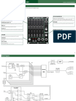 ROLAND SYS-531 parameter guide eng01