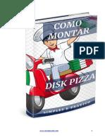 Como+Montar+Pizzaria+Delivery.pdf