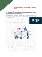 SEGURIDAD Y PROTECCION.pdf
