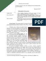 34_I.V.Ferencz_rec.pdf