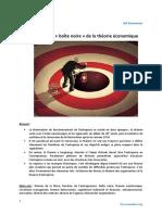 L entreprise la boite noire de la theorie economique.pdf