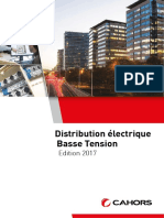 cahors_distribution-elec-bt-2017.pdf